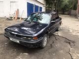 Mitsubishi Galant 1990 года за 750 000 тг. в Алматы