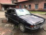 Mitsubishi Galant 1990 года за 750 000 тг. в Алматы – фото 2