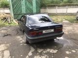 Mitsubishi Galant 1990 года за 750 000 тг. в Алматы – фото 3