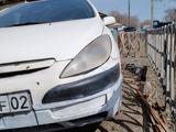 Peugeot 307 2004 года за 650 000 тг. в Талдыкорган – фото 3