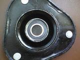Опора амортизатора Lifan за 3 500 тг. в Актобе – фото 2