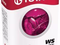 Спецмасло Toyota WS в АКПП (автомат). Новое в упаковке. Пр-во Япония за 8 900 тг. в Актобе
