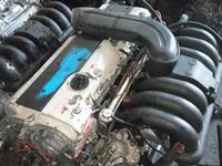 Контрактные двигатели из Японий на Мерседес за 225 000 тг. в Алматы