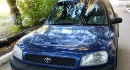 Toyota RAV 4 1994 года за 2 400 000 тг. в Нур-Султан (Астана)