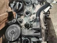 Мотор СДАА за 350 000 тг. в Костанай