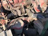 Ман 19 272 двигатель с Европы в Караганда