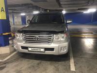 Toyota Land Cruiser 2014 года за 19 500 000 тг. в Шымкент