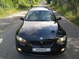 BMW 330 2006 года за 5 200 000 тг. в Алматы