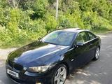 BMW 330 2006 года за 5 200 000 тг. в Алматы – фото 3