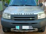 Land Rover Freelander 2003 года за 2 000 000 тг. в Алматы – фото 3