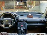 Land Rover Freelander 2003 года за 2 000 000 тг. в Алматы – фото 5