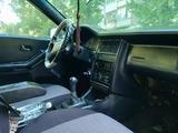 Audi 80 1991 года за 550 000 тг. в Уральск – фото 2