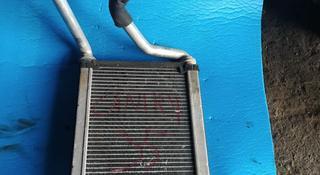 Радиатор печки на Toyota Camry 35 за 10 000 тг. в Алматы