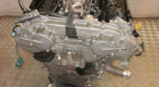 Двигатель ниссан мурано 3.5 за 250 000 тг. в Актобе