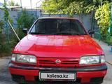 Nissan Primera 1994 года за 600 000 тг. в Шымкент