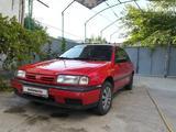 Nissan Primera 1994 года за 600 000 тг. в Шымкент – фото 2