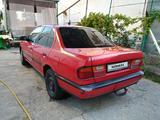 Nissan Primera 1994 года за 600 000 тг. в Шымкент – фото 3