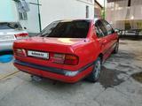 Nissan Primera 1994 года за 600 000 тг. в Шымкент – фото 5