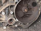 Мкпп Фольтсваген Шаран 2.0 передний привод за 65 000 тг. в Кокшетау – фото 2