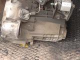Мкпп Фольтсваген Шаран 2.0 передний привод за 65 000 тг. в Кокшетау – фото 3