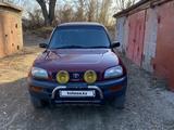 Toyota RAV 4 1995 года за 2 950 000 тг. в Усть-Каменогорск – фото 2