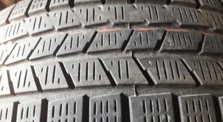 Шины за 45 000 тг. в Алматы