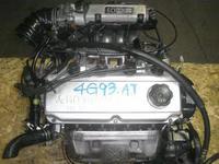 Двигатель АКПП 4G93 за 100 000 тг. в Алматы