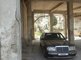Mercedes-Benz E 320 1993 года за 1 500 000 тг. в Алматы – фото 5