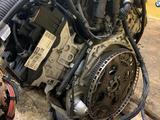 Двигатель BMW N-62 4.0L за 1 000 тг. в Актау – фото 3