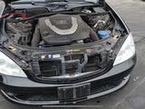 Двигатель М273 за 1 000 000 тг. в Алматы