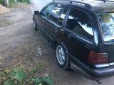 BMW 328 1996 года за 1 300 000 тг. в Караганда – фото 3