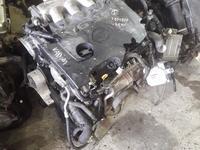 Двигательvq35 за 390 000 тг. в Алматы