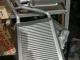 Hyundai sonata печка радиатор за 18 000 тг. в Алматы