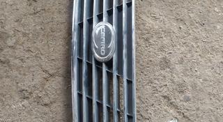 Решетка радиатора Цефиро А32 за 6 000 тг. в Алматы