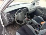 Suzuki Grand Vitara 2000 года за 1 900 000 тг. в Усть-Каменогорск – фото 2