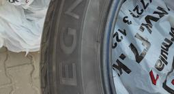 Летние шины Бриджстоун REGNO за 37 077 тг. в Алматы – фото 2