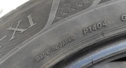 Летние шины Бриджстоун REGNO за 37 077 тг. в Алматы – фото 4
