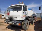 КамАЗ  44108 2010 года за 10 500 000 тг. в Кызылорда