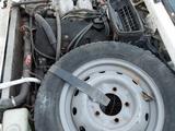 ВАЗ (Lada) 2121 Нива 2011 года за 1 800 000 тг. в Шымкент – фото 4