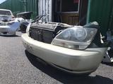 Морда RX300 за 220 000 тг. в Шымкент – фото 3