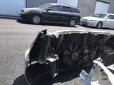 Морда RX300 за 220 000 тг. в Шымкент – фото 4