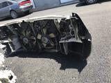 Морда RX300 за 220 000 тг. в Шымкент – фото 5