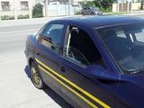 Opel Vectra 1997 года за 1 450 000 тг. в Костанай – фото 2