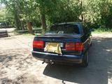 Volkswagen Passat 1994 года за 1 450 000 тг. в Кызылорда – фото 4