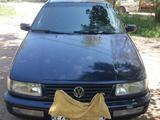 Volkswagen Passat 1994 года за 1 450 000 тг. в Кызылорда – фото 5