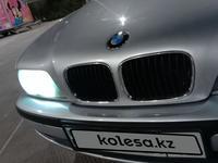 BMW 528 1997 года за 2 500 000 тг. в Актау