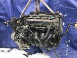 Двигатель 2AZ на Toyota Ipsum ACM21 2001-2009 за 480 000 тг. в Алматы
