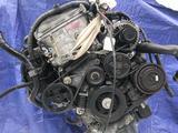 Двигатель 2AZ на Toyota Ipsum ACM21 2001-2009 за 480 000 тг. в Алматы – фото 2