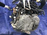 Двигатель 2AZ на Toyota Ipsum ACM21 2001-2009 за 480 000 тг. в Алматы – фото 4