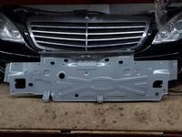 Задняя панель багажника VW POLO 09 — 18 за 888 тг. в Жезказган